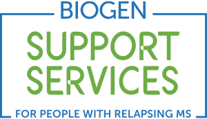 Support Services to Help Your Patients Stay on Track